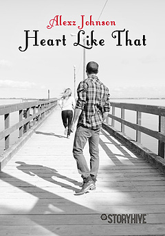 Heart Like That