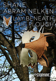 Lay Beneath the Plough