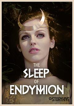 The Sleep of Endymion