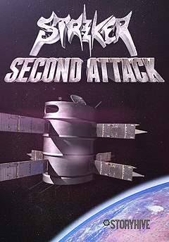 Second Attack