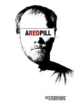 A Red Pill