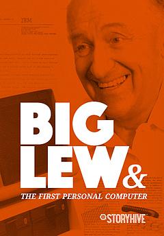 Big Lew
