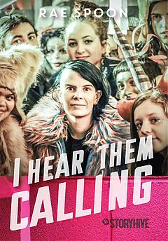 I Hear Them Calling