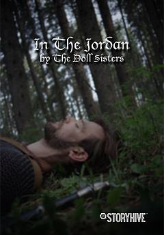 In the Jordan