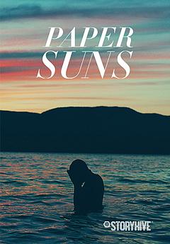 Paper Suns