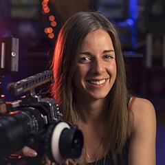 Angela Seehagen